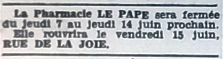 pharmacie-tel-1956-06-02