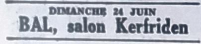 salon-kerfriden-tel-1956-06-22