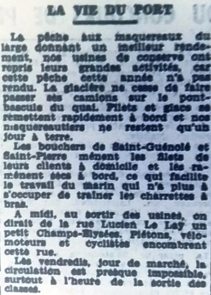 vie-du-port-tel-1957-05-09