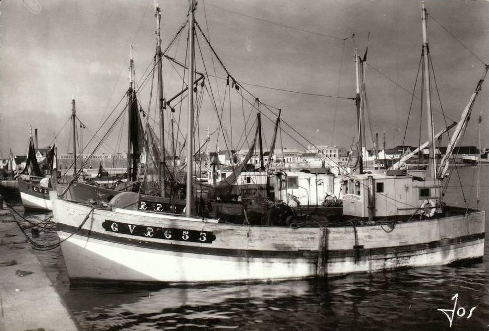 z-port-le-doare-3118