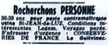 annonce-pour-st-j-de-luz-of-1957-06-05