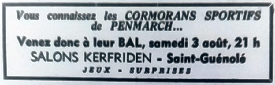 bal-des-cormorans-of-1957-08-03