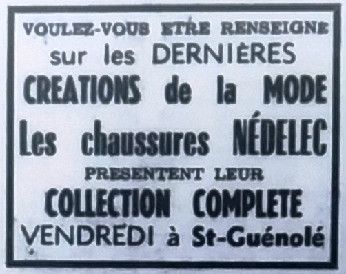 nedelec-chaussures-of-1957-04-11